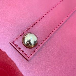 Louis Vuitton Bags - Louis Vuitton Pomme D'Amour Alma GM
